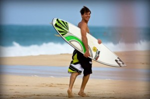 Andy-Irons-2pat-635-625x416