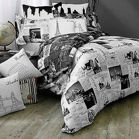 Comforter Sets Queen Bed Bath And Beyond