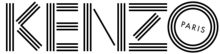 220px-Kenzo_logo