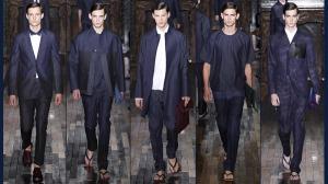 Stylesight-Paris-Mens-SS14-Runway-Highlights–Denim-Spring-Summer-2014-Valentino