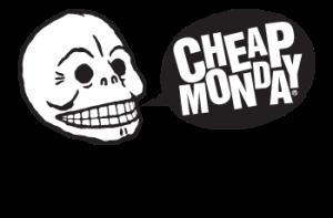 cheap-monday-logo-detailed-page-2