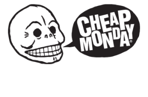 cheap-monday-logo-detailed-page-2