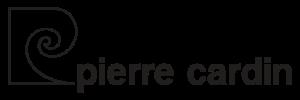 800px-Pierre_Cardin_Logo.svg