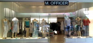 m-officer-galleria-campinas