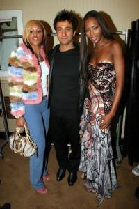 Naomi+Campbell+Eve+Carlos+Miele+Fall+2004+B1MJrEMq97Ml